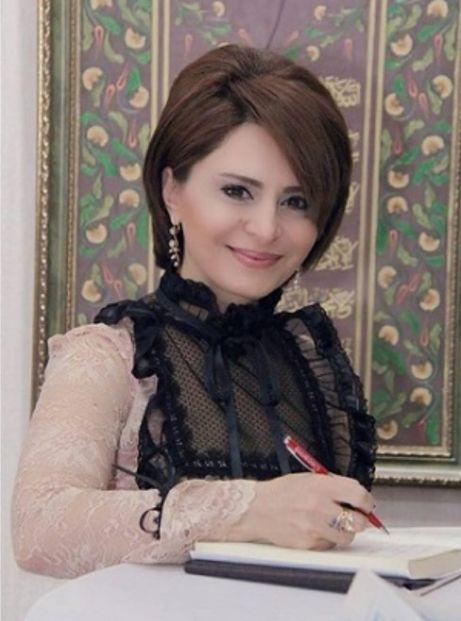 Azərbaycan televiziyasının incəsənət və mədəniyyət proqramlarına  Heydər Əliyev baxışı