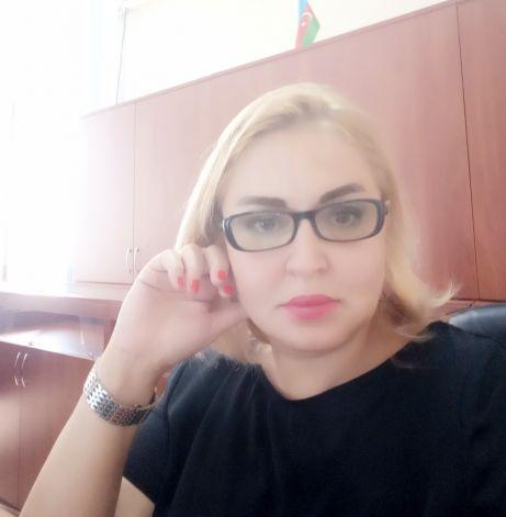 Heydər Əliyev siyasəti və Azərbaycanın mədəni əlaqələri