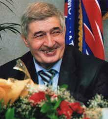"""Ustad ruhunun """"Bakı"""" mirası və milli sərvətimizin Cənub lövhələri -  XATİRƏ"""