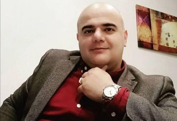 """İran və öküz üçün """"kanserva"""" qutusu"""