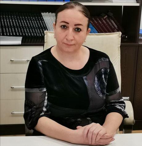 """Aidənin """"Türk əsgəri"""" İranın viran yeri"""