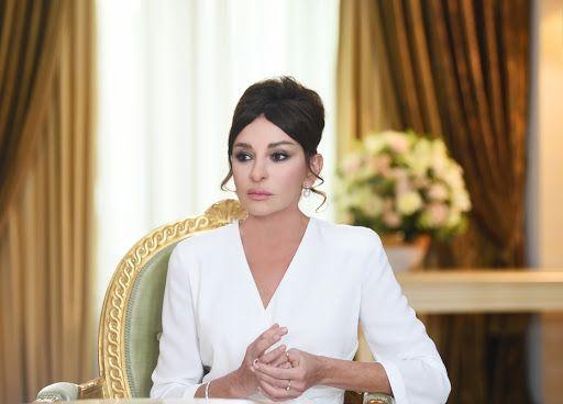 Milli dövlətçilikdə və bəşəri humanizmdə Mehriban Əliyeva fenomeni -  BAXIŞ
