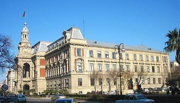 В Баку в очередной раз будут проведены дополнительные усиленные дезинфекционные работы