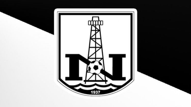 neftchi to face galatasaray in uefa europa league baki baku az uefa europa league baki baku az