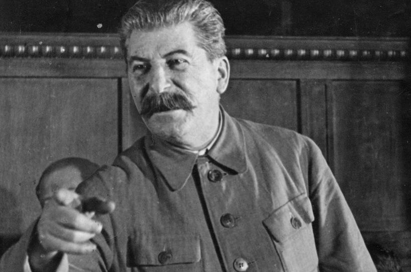 Человек особого назначения -  Легенда советской не раз изменил ход мировой истории