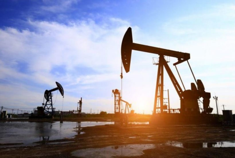 Azerbaijani oil prices increase