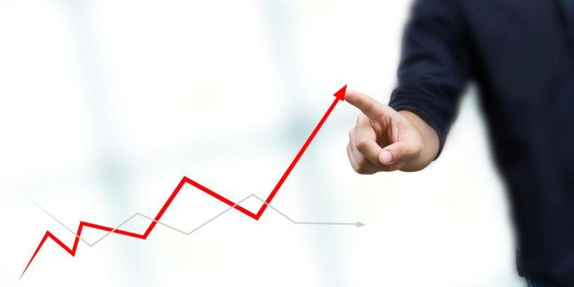 Azərbaycanda yeni iqtisadi strategiya hazırlanır
