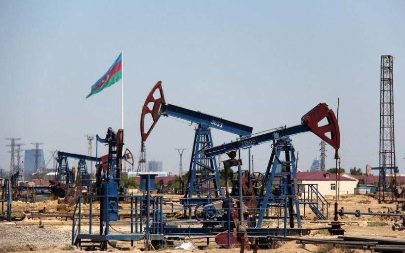 2021-ci ildə neftimizin büdcə qiyməti 35 dollar olacaq