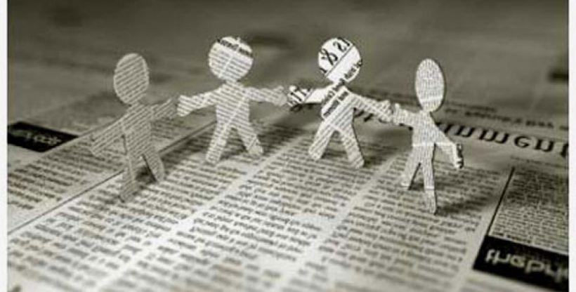 8 sentyabrJurnalistlərin Beynəlxalq Həmrəylik Günüdür
