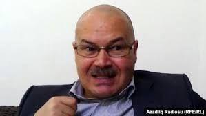 Qurban Məmmədov barədə cinayət işi başlanılıb