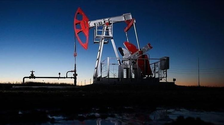 Azerbaijani oil sells for $42.32