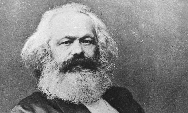 Peyğəmbər olmaq istədi, Prezident dedilər -  Karl Marks barədə bilmədiklərimiz