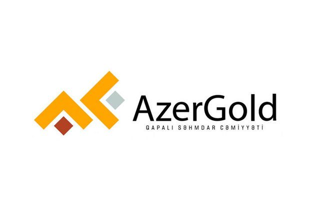 """""""AzerGold"""" orta və uzunmüddətli korporativ strategiya hazırlayıb"""