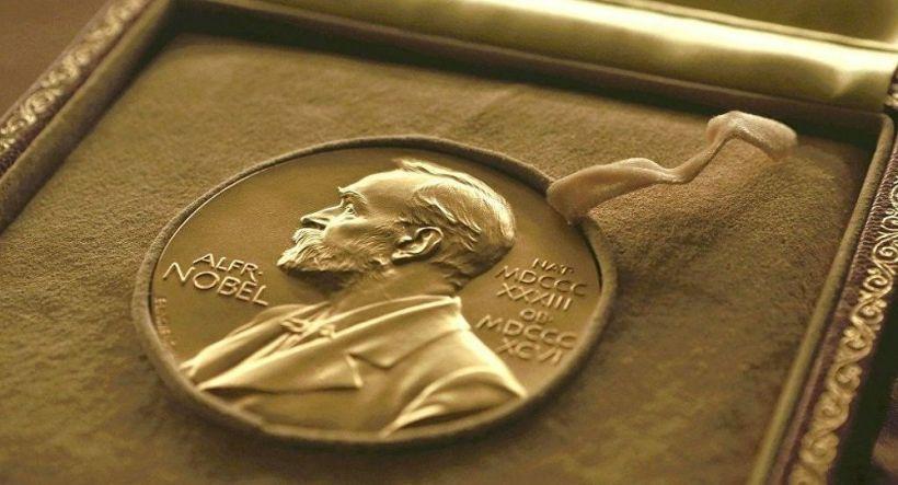 İlk Nobel mükafatı tibb sahəsində təqdim ediləcək