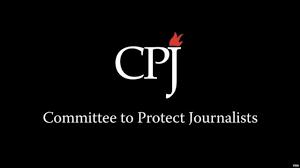Jurnalistləri Müdafiə Komitəsi Şuşada jurnalistlərin yaralanmaları ilə bağlı açıqlama yaydı