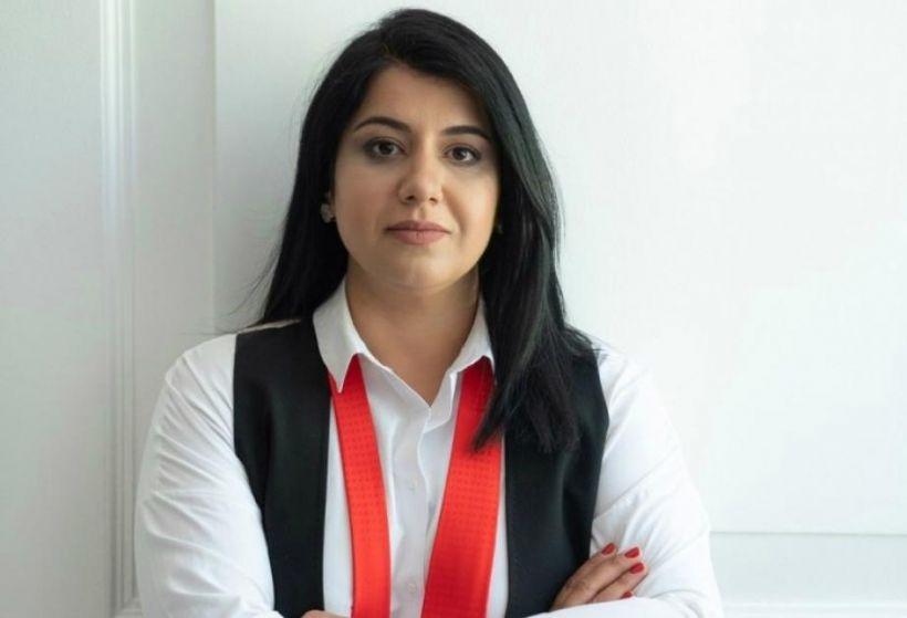 Mətbuat Şurası Səadət Kadırova ilə bağlı Rusiyanın media ictimaiyyətinə müraciət ünvanladı