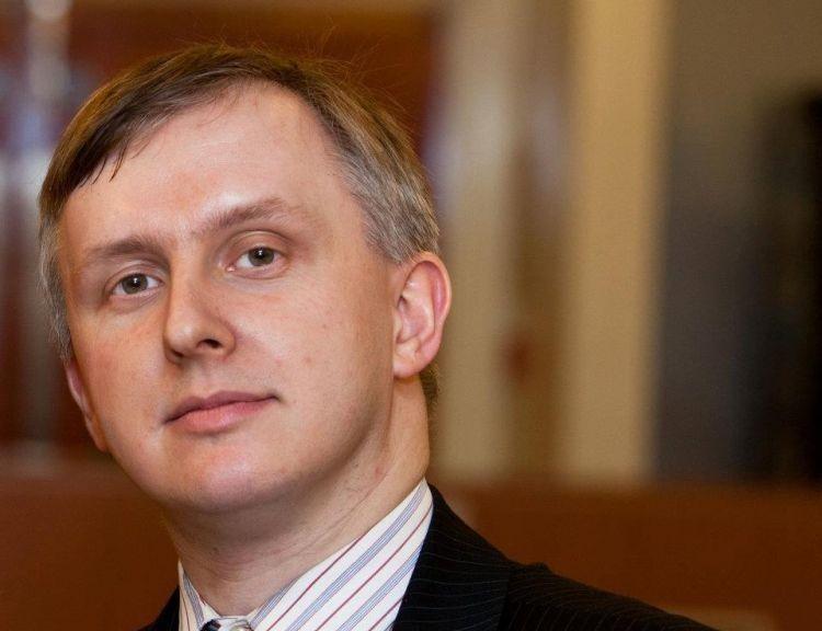 Резолюции СБ ООН дают правительству Азербайджана право защищаться от агрессоров -  британский журналист