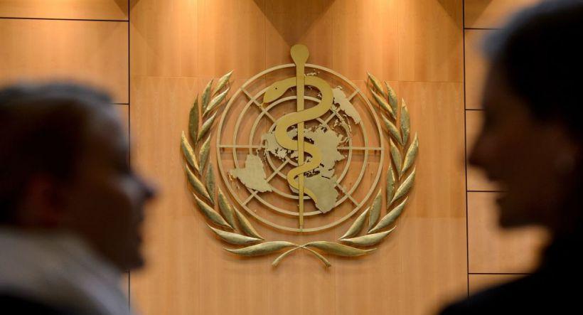 ÜST: Dünyada son sutkada koronavirusa yoluxma sayında yeni rekord müəyyən edilib