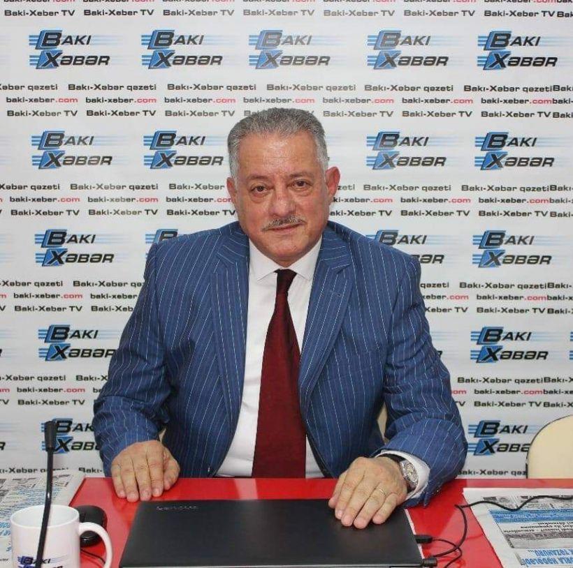 Prezident İlham Əliyevin real saydığı 2+2 formatı -  PRİZMA