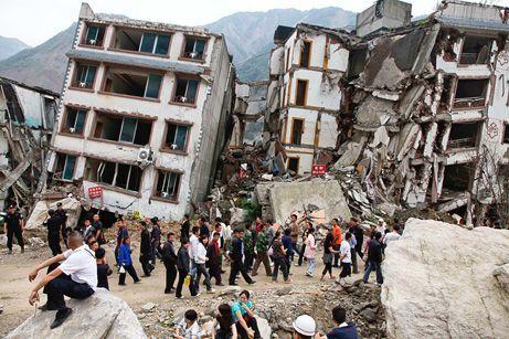 Ermənistanın mülkilərə qarşı hərbi təxribatı -  92 ölü, 404 yaralı,  2971 ev, 100 bina, 502 obyekt