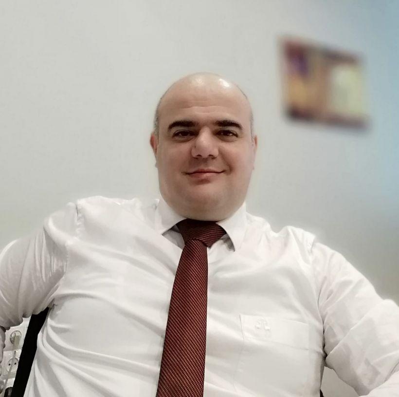 """""""Lavrovıy status"""" və Polad biləkli Azərbaycan"""