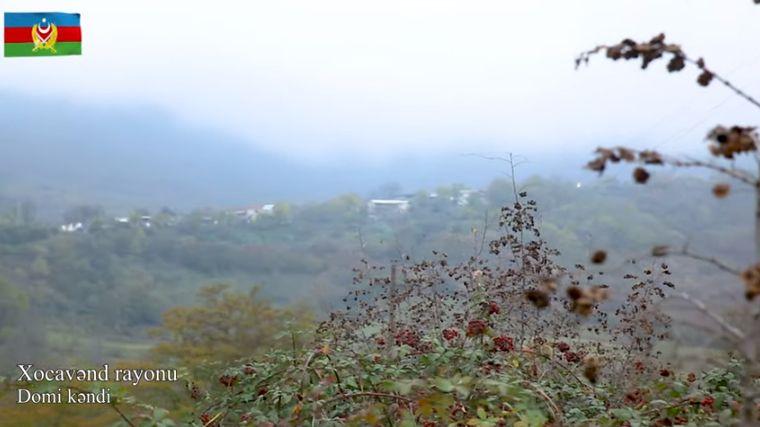 https://img.baki-baku.az/news/2020/11/photo_1741.jpg