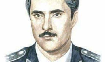 """Əlif Hacıyev: """"Xankəndinə Azərbaycan bayrağını assam, ölsəm də dərdim olmaz!"""" -  Milli Qəhrəmanlarımız"""