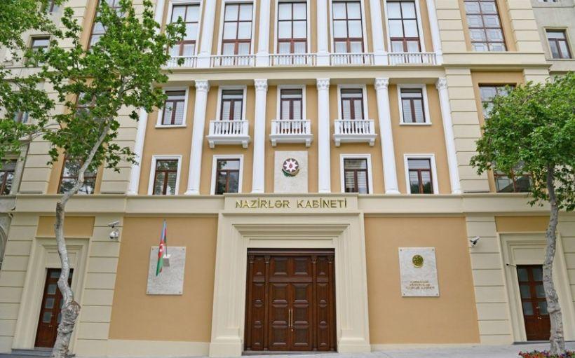 Срок особого карантинного режима на территории Азербайджана продлен до 28 декабря