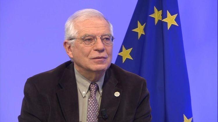 Avropa İttifaqının yeni hərbi doktrinası hazırlanır