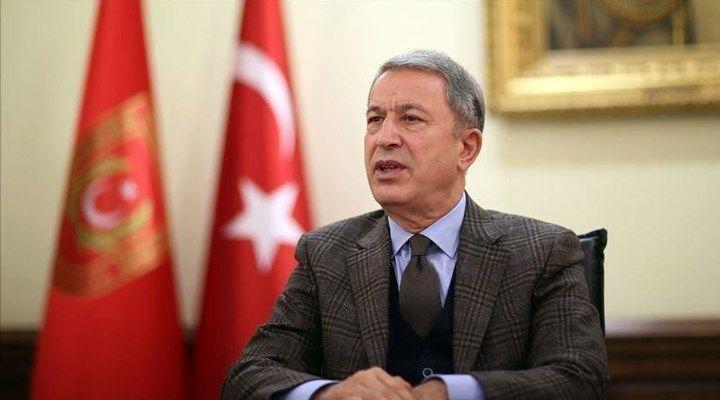 Qarabağda patrul xidməti -  Hulusi Akardan Türkiyənin bölgədəki fəaliyyəti ilə bağlı mühüm açıqlama