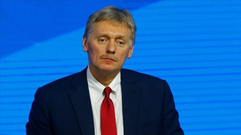 Peskov: Qarabağdakı Rusiya sülhməramlılarının sayının artırılması ilə bağlı fikirlər yanlışdır
