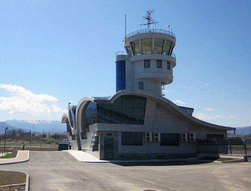 Ağdam, Fizuli və Xankəndidəki hava limanları Beynəlxalq Mülki Aviasiya Təşkilatı beynəlxalq məkan indeksləri kataloquna daxil edilib