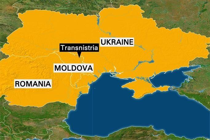 Rusiya Dnestryanı çıxmaq istəmir - Moldovanın cəhdlərini təxribat kimi qiymətləndirir