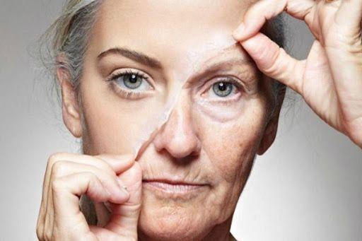 Перенесших COVID-19 может ожидать преждевременное старение –  специалист