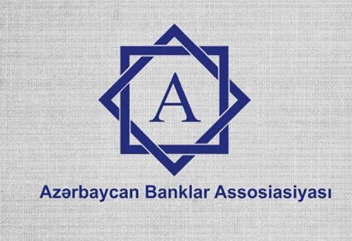 İkinci Qarabağ müharibəsi iştirakçılarının kredit borcu ilə bağlı  BƏYANAT