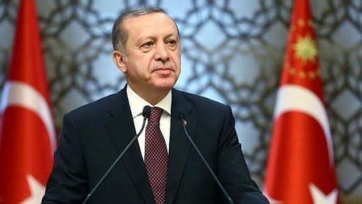 Türkiyə Prezidentinin mətbuat xidməti təsdiq etdi -  Ərdoğan Bakıya gələcək