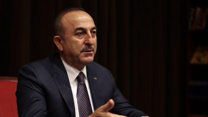 В Турции оценили влияние соглашения по Карабаху на отношения с Арменией