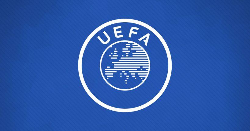 UEFA müharibə ilə əlaqədar Azərbaycana qoyduğu qadağanı aradan qaldırdı