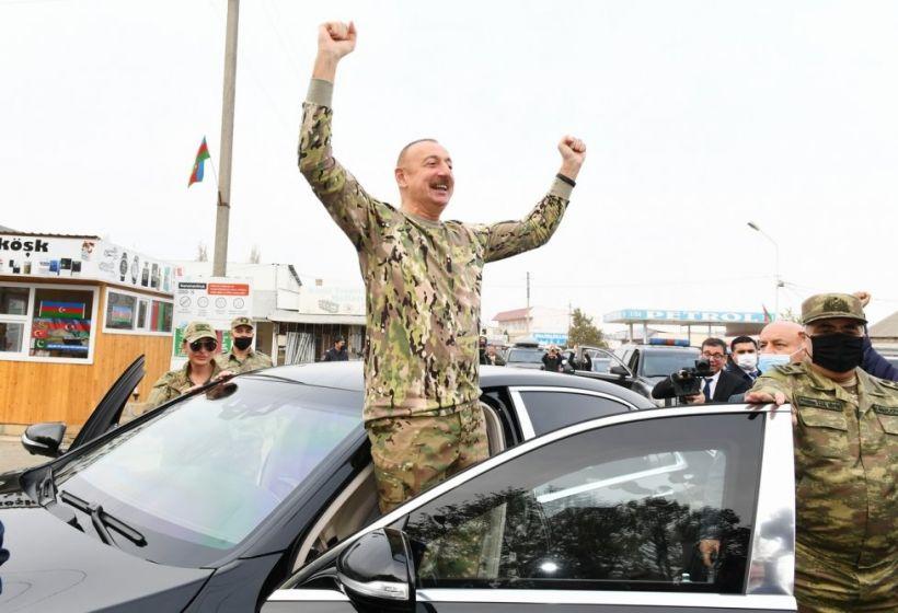 https://img.baki-baku.az/news/2020/12/photo_2241.jpg?v=MjAyMC0xMi0yMyAxNzoxMDoxMA==