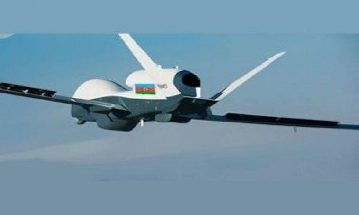 Rusiya PUA-lara qarşı silah hazırlayır