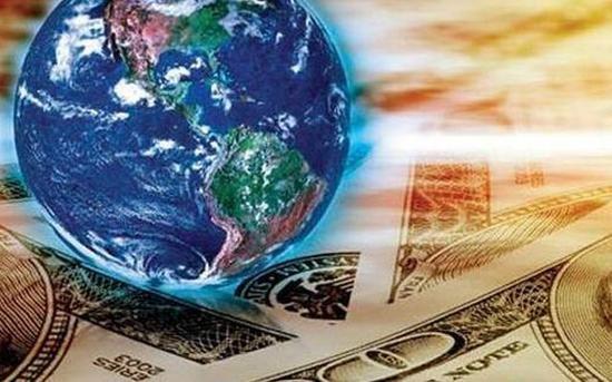 2021-ci ilin qlobal riskləri açıqlandı -  PROQNOZ