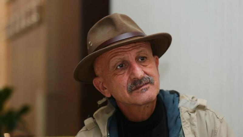 Reza Deqati: Fransa mediası Qarabağ müharibəsini yalnız Ermənistan tərəfindən işıqlandırıb