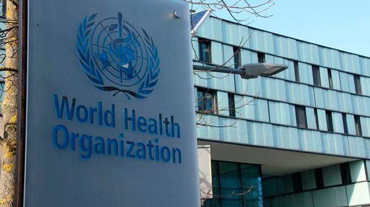 ÜST: Pandemiyaya səbəb Çinin məlumatları gizlətməsi olub
