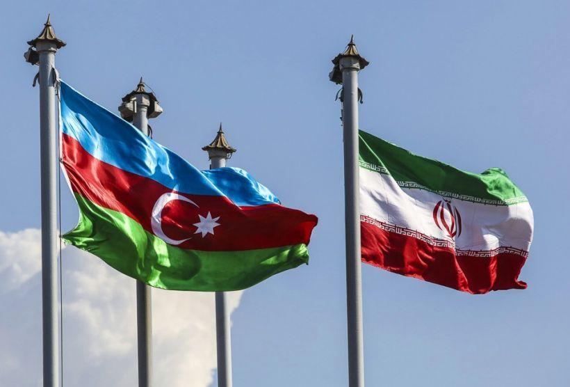 İranın Azərbaycanda ticarət nümayəndəliyi açılacaq