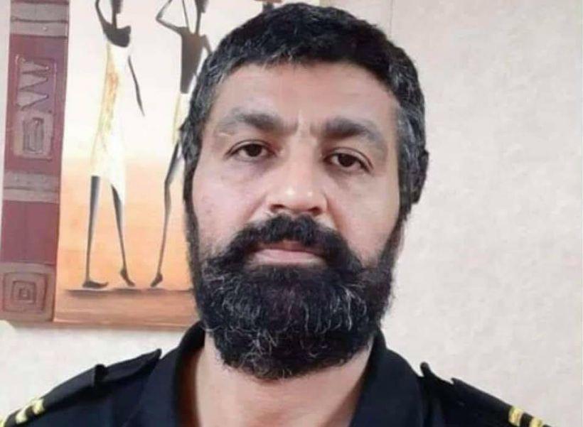 Dəniz quldurlarının hücumu nəticəsində öldürülən Azərbaycan vətəndaşının cənazəsi Bakıya göndərilib