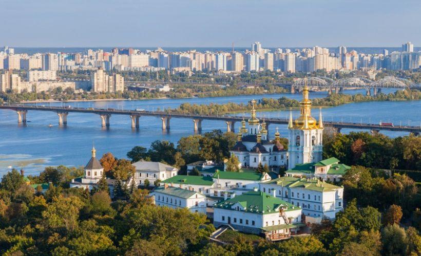 Ukraynanın xarici borcu -  53,72 milyard dollar