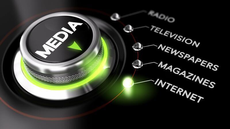 Azərbaycan-Türkiyə Birgə Media Platforması yaradılıb