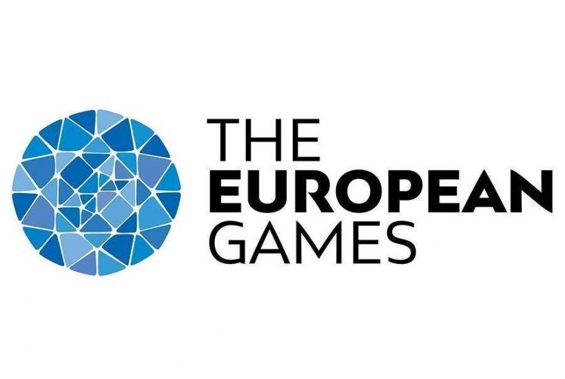 Boks və atıcılıq Avropa Oyunlarının proqrama daxil edilib