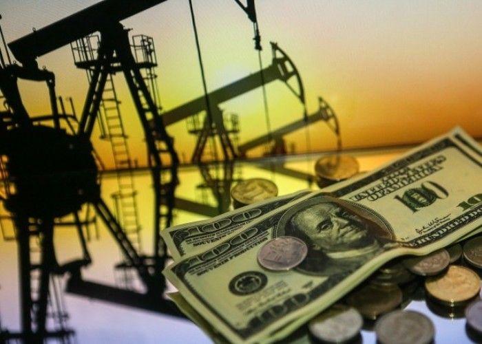 Neftin qiyməti 173 dollaradək yüksələ bilər -  PROQNOZ