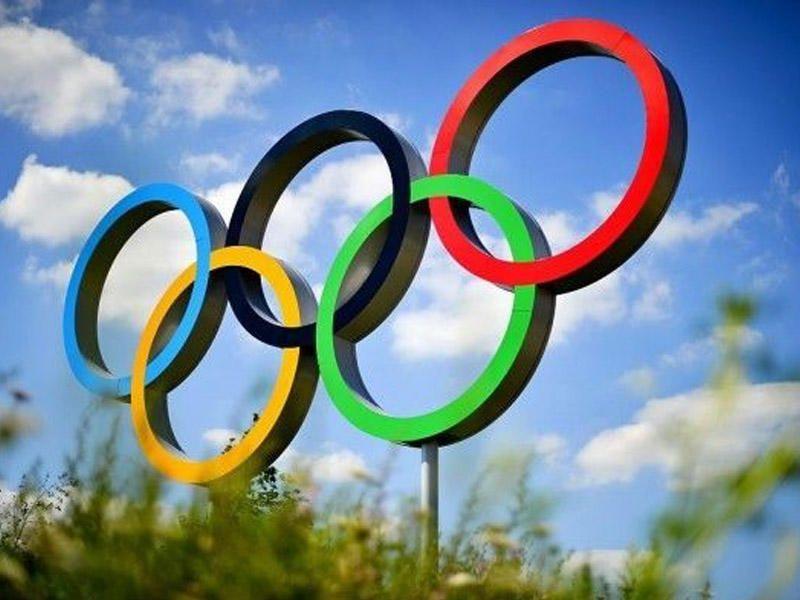 Olimpiya Oyunlarının pərdəarxası məqamları